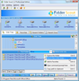 Folder Scout Professional 3