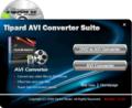 Tipard AVI Converter Suite 1