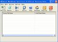 Excel Splitter 1