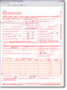 HCFA-1500 EDI Clearinghouse 1