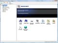 Network Inventory Explorer 1