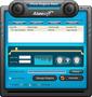 Aiseesoft iPhone Ringtone Maker 1