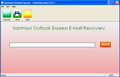 Emails Recovery Tool 1