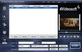 4Videosoft Nokia Video Converter 1