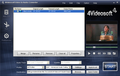 4Videosoft Video to Audio Converter 3