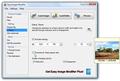 Easy Image Modifier 1
