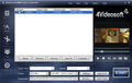 4Videosoft WMV Video Converter 1