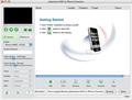 Joboshare DVD to iPhone Converter for Mac 1