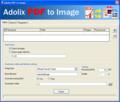 Adolix PDF to Image 1
