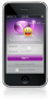 Yahoo! Messenger for iPhone 2