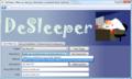 deSleeper 1