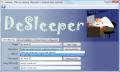 deSleeper 2