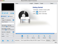 iMacsoft DVD to Apple TV Converter for Mac 1