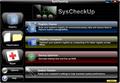 SysCheckUp 1