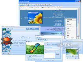Sort Music Files Screenshot 3
