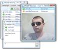 OfficeSIP Messenger 1