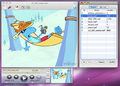 FLV Player for Mac 2