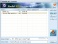 iStarSoft MP3 Converter 2