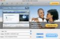 Leawo Free Mac Video Converter 1