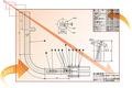 CAD-COMPO2 1