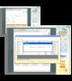 Customized Document Generator 1