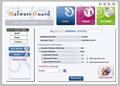 Malwareguard 1