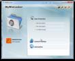 MyWinLocker 2