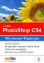 VTC Adobe Photoshop CS4 For beginners Video Tutorial 1