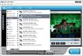 iSkysoft 3GP Video Converter 1