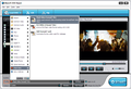 iSkysoft DVD Studio Pack for Windows 1