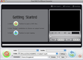 iTool DVD To GPhone Converter for MAC 1