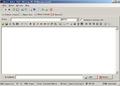 Email Sender Tools 1