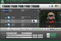 4Videosoft DVD Ripper Platinum 1