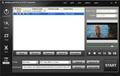 4Videosoft DVD to PSP Converter 1