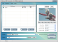 Nidesoft RM Converter 1