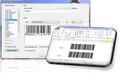 Aeromium Barcode Fonts 1