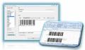 Aeromium Barcode Fonts 2