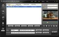 4Videosoft DVD to Creative Zen Converter 1