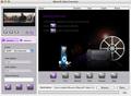 iMacsoft Video Converter for Mac 1