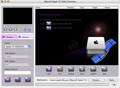 iMacsoft Apple TV Video Converter for Mac 3