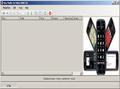 Any Media To Nokia 5800 1