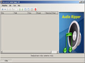 Aceconvert Audio Ripper 1