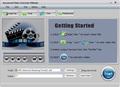 Aceconvert Video Converter Ultimate 1