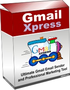 Gmail Xpress Lite 1