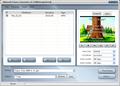 Nidesoft iTunes Converter 1