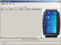 Any Media To PSP 1