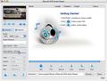 iMacsoft DVD Audio Ripper for Mac 1