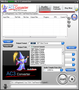 MediaSanta AC3 Converter 1