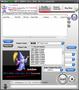 MediaSanta MP3 WMA OGG AAC AC3 Converter 1