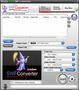 MediaSanta SWF Converter 1